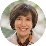 Jennifer Tombaugh, President