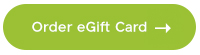 Order eGift Card