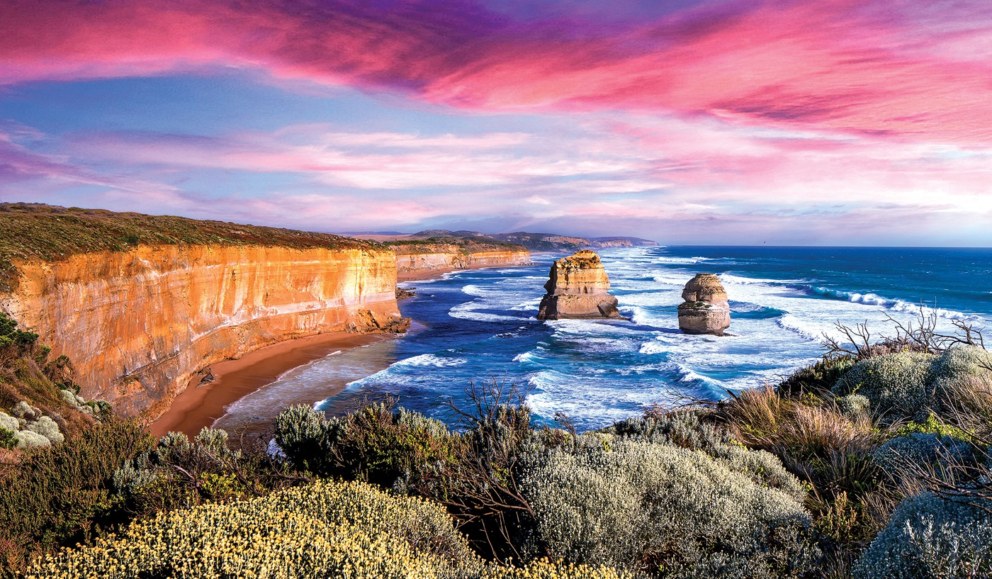 area dating near Newport Australia