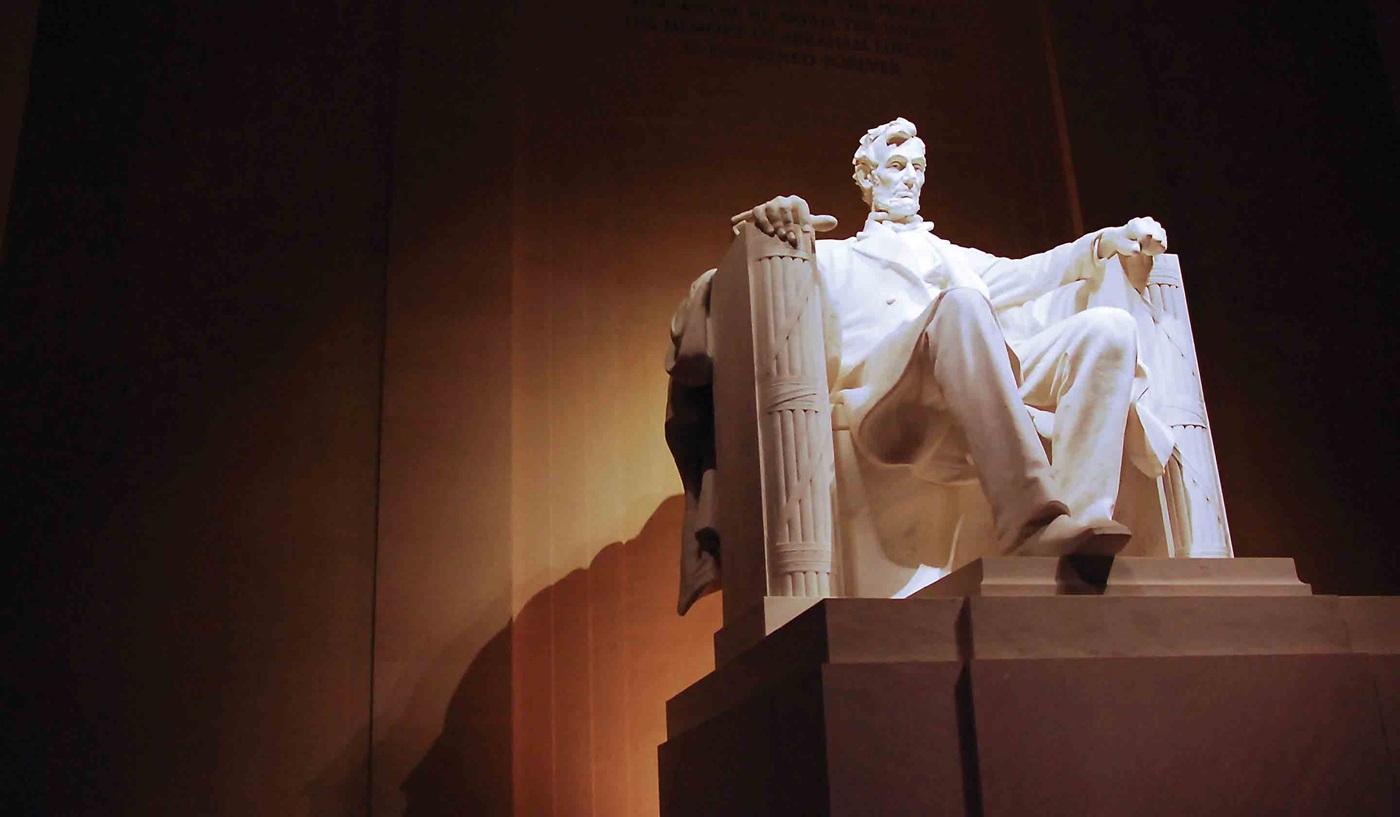 Freedom Footsteps Philadelphia Washington DC Escorted Tour